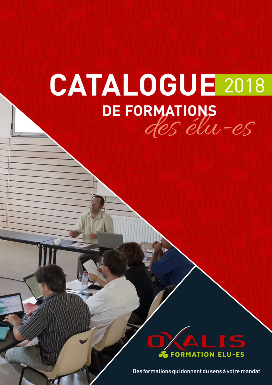 Catalogue2018_Formation_elus